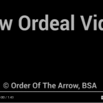 ordeal-video-thumbnail