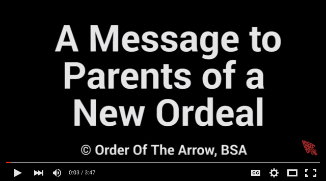 parents-OA-video