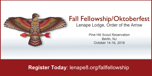 fall-fellowship-tile