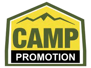 camp-promotion
