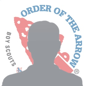 officer-silhouette-square